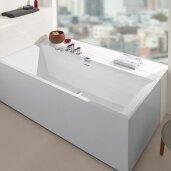 Quaryl medžiagos vonios