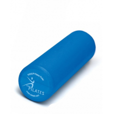 Volas SISSEL® Roller , 45 cm