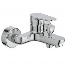 Vonios maišytuvas Ideal Standard CERAFINE O