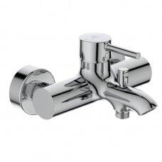 Vonios maišytuvas Ideal Standard Ceraline