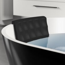 Vonios pagalvė Riho AH17