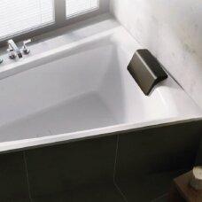 Vonios pagalvė Riho AH21