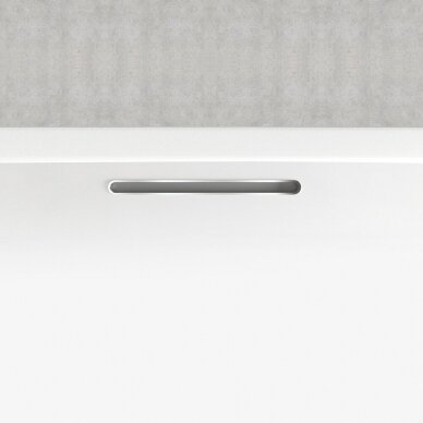 Vonia Riho Still Square 170, 180 cm 3