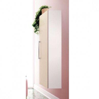 Vonios baldų komplektas Allegro 75 9