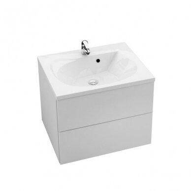 Vonios baldų komplektas Ravak Rosa II (įv. spalvų) 5