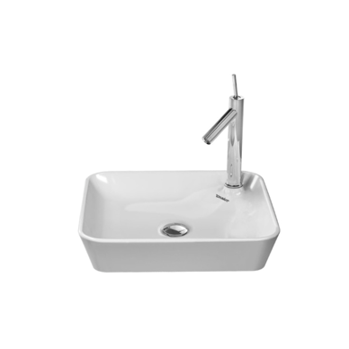 Vonios kambario komplektas Duravit X-Large 2