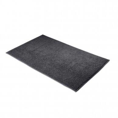 Vonios kilimėlis Decor Walther Twist