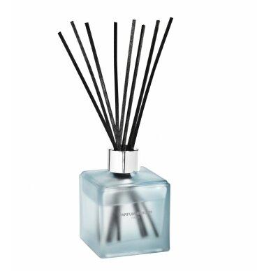 Vonios kvapas Cube Scented Bouquet Anti-odours 3