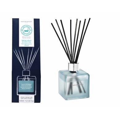 Vonios kvapas Cube Scented Bouquet Anti-odours
