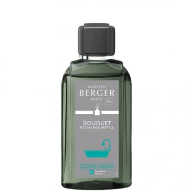 Vonios kvapo papildymas Anti-odour/bathroom Aromatic