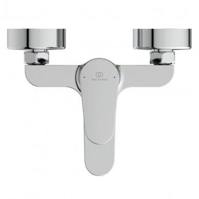 Vonios maišytuvas Ideal Standard CERAFINE O 2