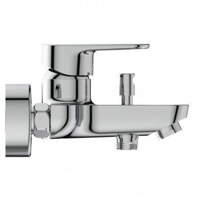 Vonios maišytuvas Ideal Standard CERAFINE O 3