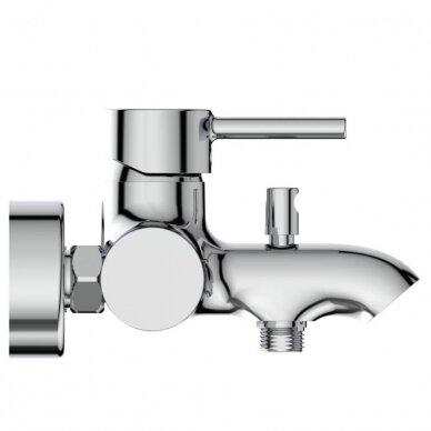 Vonios maišytuvas Ideal Standard Ceraline 2