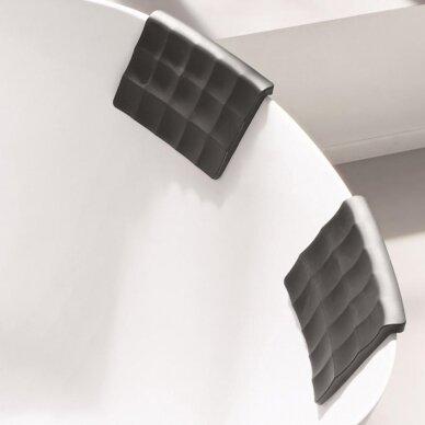 Vonios pagalvė Riho AH17 2