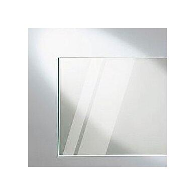 Vonios sienelė Huppe Design elegance 75 cm 2