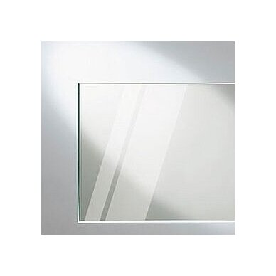 Vonios sienelė Huppe Design pure 120 cm 5