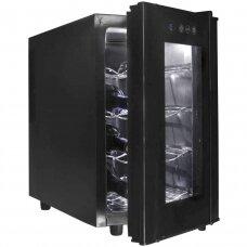 Vyno šaldytuvas LACOR 69178