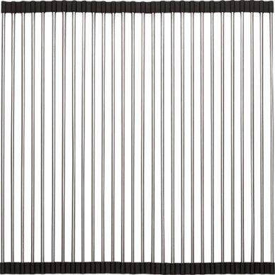 Vyniojamas padėkliukas Franke Rollamat 46,8 x 42 cm