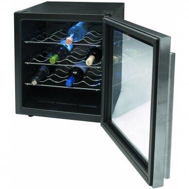 Vyno šaldytuvas LACOR 69071