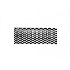 Židinio grotelės G11 500x180